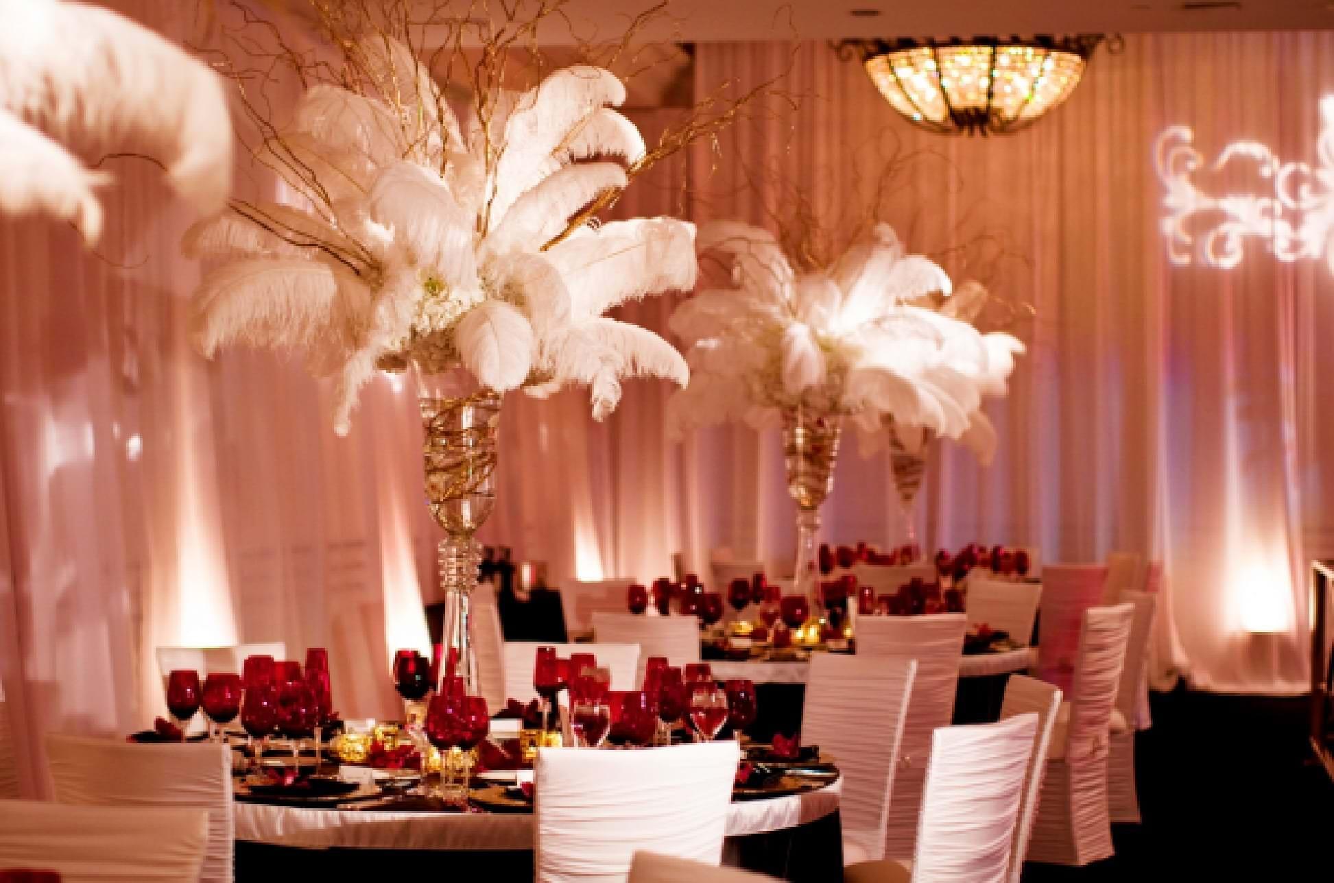 декор-для-свадьбы